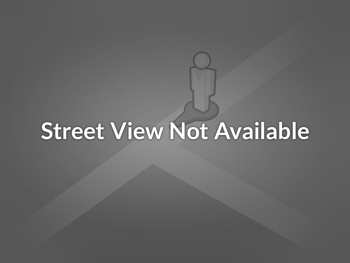 Street View Not Available